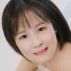 1001_132124517_avatar