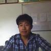 1001_36136975_avatar