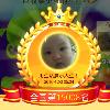 1001_10922037_avatar