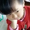 1001_824588433_avatar