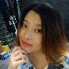 1001_451806306_avatar
