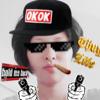 1001_297767926_avatar