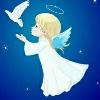 1001_2199499979_avatar