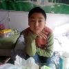 1001_1473733945_avatar