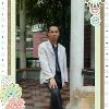 1001_1724983138_avatar