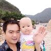 1001_25333312_avatar