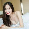 1001_1507722304_avatar