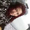 1001_1161767399_avatar