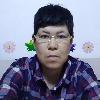 1001_804249420_avatar