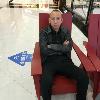 1001_280474478_avatar