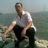 1001_23592451_avatar