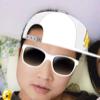 1001_285174722_avatar