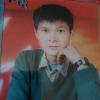 1001_208457379_avatar