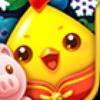 1001_1339131919_avatar