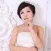 1001_25584443_avatar