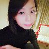 1001_15325274_avatar