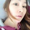 1001_181758138_avatar
