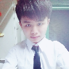 1001_1314127851_avatar