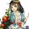 1001_477949705_avatar