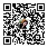 1001_514972402_avatar