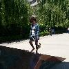 1001_396886921_avatar