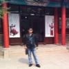 1001_203309029_avatar