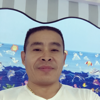 1001_1302124465_avatar