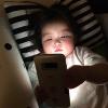 1001_649101530_avatar