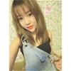 1001_59068433_avatar