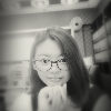1001_28718902_avatar