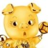 1001_1919574001_avatar