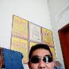 1001_318589539_avatar