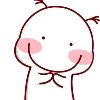 1001_1314159069_avatar