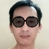 1001_1400955534_avatar