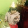 1001_238469167_avatar