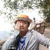 1001_35524550_avatar