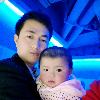 1001_1284110622_avatar