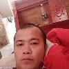 1001_1990690457_avatar