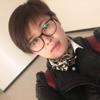 1001_1998387489_avatar