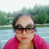 1001_1078307207_avatar