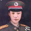 1001_1151733212_avatar