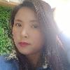 1001_86015185_avatar