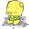 1001_111869102_avatar