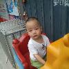 1001_181517613_avatar