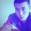 1001_1035607149_avatar