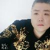 1001_1874991679_avatar
