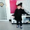 1001_1200093580_avatar