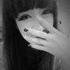 1001_1407490184_avatar