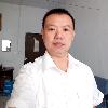 1001_1595304165_avatar