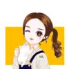 1001_172654737_avatar